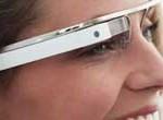 Google venderá los Google Glasses al público solamente un día y en Estados Unidos