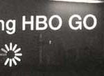 """Servidores de HBO-GO colapsaron por éxito de """"Juego de Tronos"""", cuarta edición"""