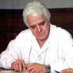 Falleció el Dr. Hugo Villar, figura del Frente Amplio y candidato a intendente de Montevideo