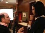 """""""Mad men"""" arrasa en su séptima y última temporada en la TV estadounidense"""