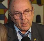 Oposición indagaría a Carámbula por eventual acuerdo con Molinari