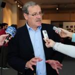 Plan Nacional de Cultura difundirá obras artísticas de uruguayos en todo el país