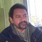 Diputado del Frente Amplio alcoholizado que chocó en Livramento paga fianza