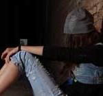 Cada día hay tres casos de violencia contra menores en Uruguay