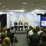 Decreto sobre ciberseguridad establece que información pública debe estar en centros de datos en Uruguay