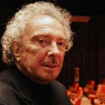 Murió Alfredo Alcón, el actor argentino por excelencia