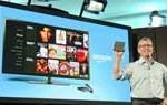Amazon convierte televisores HDTV en centro de entretenimiento en Internet