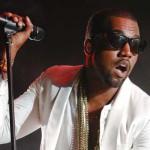 Kanye West & The Killers abren cartel del Festival Outside Lands en California