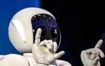 ASIMO: presentan en EEUU nueva versión del increíble robot humanoide de Honda