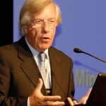 Astori resalta en Brasil a Uruguay como una plaza estratégica para las inversiones extranjeras