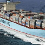 Crecieron un 16,2% las exportaciones de productos uruguayos en marzo