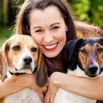 Ley de protección de animales establece cinco libertades básicas que deben ser respetadas