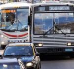 UNOTT definirá paro de transporte entre martes y miércoles
