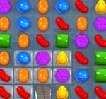 Candy Crush es realmente adictivo afirman estudiosos de Harvard y Cambridge