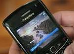 Francia prohíbe que jefes molesten con tuits, mails o llamadas a los trabajadores