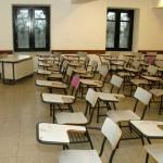 """Mini vacaciones. El viernes 2 de mayo un día """"sándwich"""" en colegios y liceos privados"""