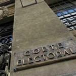 Partido Nacional presenta recurso ante Corte Electoral contra spot del FA