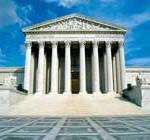 Suprema Corte de EEUU aborda acceso a bienes de Argentina en caso de fondos especulativos