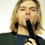 Kurt Cobain: a 20 años de su suicidio, el líder de Nirvana aún genera fascinación