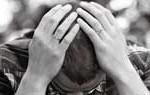 Estrés y depresión multiplican posibilidades de sufrir un ataque cardíaco