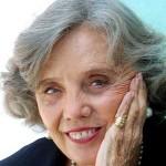 """Elena Poniatowska: discurso completo al recibir el Premio Cervantes, """"el Nobel de las letras hispanas"""""""