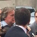 """Procesan por """"abuso de funciones"""" a ex ministro de Economía y al presidente del Banco República"""