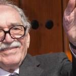Gracias, Gabo querido. ¡Hasta la gloria siempre!
