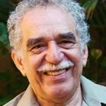 Mujica dijo que García Márquez seguirá vivo como un compañero de las utopías