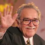 Cancillería expresa condolencias en homenaje a Gabriel García Márquez