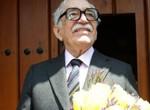 García Márquez fue hospitalizado en México por una infección pulmonar