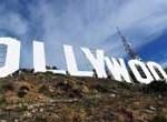 Avión de Malaysia Airlines objetivo de Hollywood que ya quiere una película