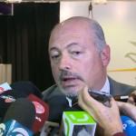 Gobierno pide Código Disciplinario de FIFA, cámaras de alta resolución y derecho de admisión para el fútbol