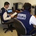 Crimen Organizado e Interpol resuelven el 70% de los casos investigados