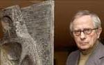 Muere Josep Maria Subirachs, escultor de la fachada de la Sagrada Familia