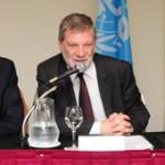 Uruguay segundo en la región por nivel de crecimiento relativo de su industria