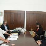 """OMC destaca """"papel clave"""" de Uruguay en reactivación de Ronda de Doha"""