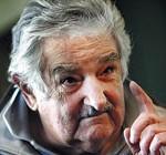 Mujica destaca importancia de la siembra directa en el aumento de la productividad