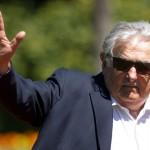 Sondeo de Equipos Mori asegura que cayó la aprobación del presidente Mujica