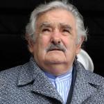 """Mujica integra la nómina de los 100 personajes más influyentes del mundo en la categoría de """"Pionero"""""""
