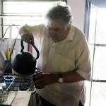 La Prestigiosa revista Time incluye al presidente José Mujica entre los 100 personajes más influyentes del año