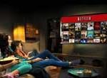 Netflix ronda los 50 millones de usuarios pero Amazon y Hulu no se rinden