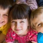 Día Internacional por los Derechos del Niño pone énfasis en la mayor prevención