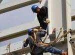 OIT: Día Mundial de la Seguridad y Salud en el Trabajo centrado en la prevención