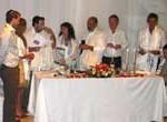 Pesaj: judíos abren su pascua, primera conmemoración del calendario hebreo