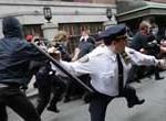 Campaña en Twitter de Policía de Nueva York contraproducente desborda las redes