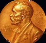 Récord: 270 candidatos de todo el mundo están en carrera por el Premio Nobel de la Paz 2014