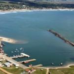 Banco de Desarrollo Económico de Brasil no financiará puerto de aguas profundas