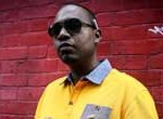 """DJ Rashad Harden, pionero del """"footwork"""" en música electrónica aparece muerto"""