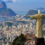 Presupuesto de JO-2016 de Rio supera los USD 16.680 millones, más que Londres