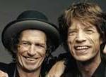 Rolling Stones en Australia, tras suicidio de novia de Jagger